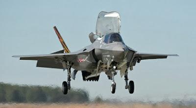 la-proxima-guerra-eeuu-ignoro-leyes-prohiben-componentes-chinos-aviones-de-combate-f-35