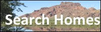 Phoenix Area Home Search