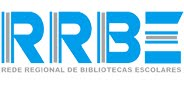Rede Regional de Bibliotecas Escolar