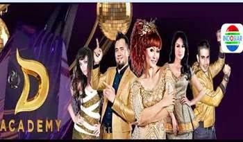 Pro Kontra Dangdut Academy  di Indosiar (Hobi Nonton TV Wajib Baca)