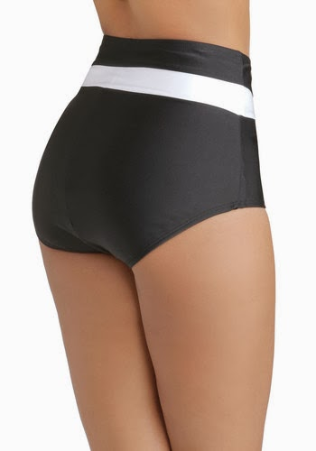 http://www.modcloth.com/shop/twopiece-swimwear/maritime-and-again-swimsuit-bottom-in-black