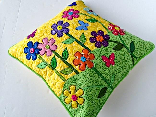 So-Sew-Easy   Shabby Fabrics Blogger Challenge