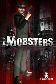 imobster+android Free Download Game Android Terpopuler Gratis
