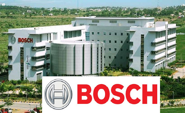 bosch job openings for freshers 2010 2011 2012 2013 2014 2015 pass outs 1000 vacancies online. Black Bedroom Furniture Sets. Home Design Ideas