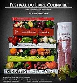 http://1.bp.blogspot.com/-5HOQUXJ7644/TWD9f3Brq7I/AAAAAAAADFk/472PuEFVB4U/s1600/3-6-mars-festival-livre-culinaire-104-paris-L-OiG98q.jpg