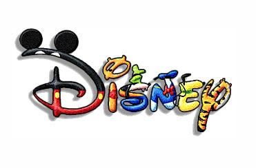 disney_mickey_mouse_font_logo