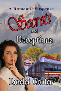 Secrets and Deceptions