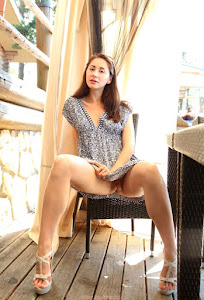 Nude Art - feminax%2Bsexy%2Bassoli_57885%2B-%2B05.jpg