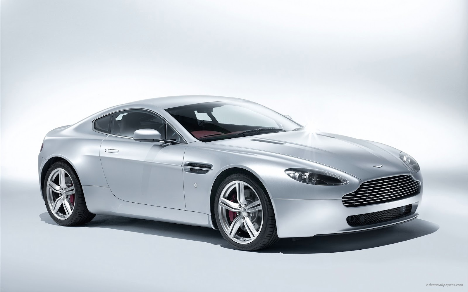 aston martin v8 vantage coupe 2009 cars wallpapers. Black Bedroom Furniture Sets. Home Design Ideas