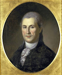 dbq federalist in 1800 1817 In the years of 1801 to 1817, both thomas jefferson and james madison, while   on august 13, 1800, thomas jefferson wrote to gideon granger, a future.