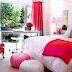 Dormitorios de chicas adolescentes - Diseño de Interiores y Muebles