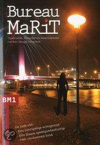 Bureau MaRiT blogpost Bibliotheek Kennemerwaard