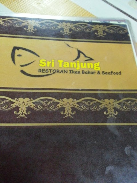 tempat makan sedap di Port Dickson