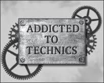 Addicted to Technics