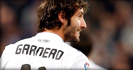 e4bfcf650 Real Madrid World(Ultras Madrid)... Anything you Want is Here...عالم ريال  مدريد(التراس مدريد) أي شيء تريده موجود عندنا [Archive] - Page 29 - AmrDiab.