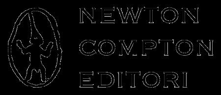 NEWCOMPTON EDITORI