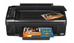 Epson TX200 Driver Free Download and Review