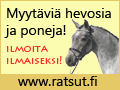 Ratsut
