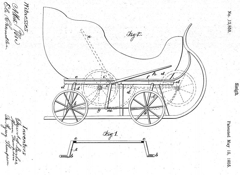U.S. Patent 12,850