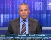 برنامج على مسئوليتى مع أحمد موسى حلقة الإثنين 2-3-2015