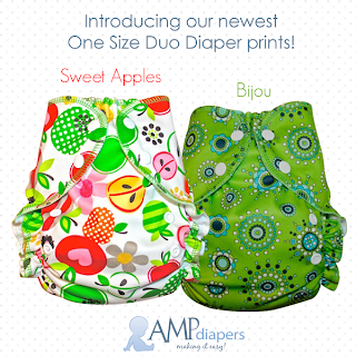 amp diapers canada new prints
