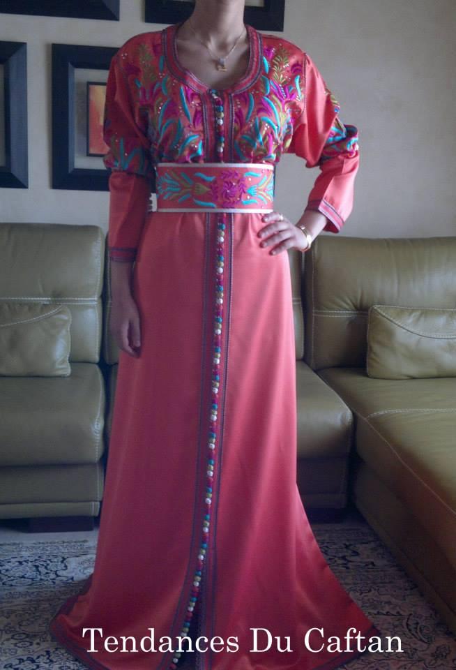 Site de rencontre pour mariage au maroc