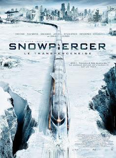 SNOWPIERCER_LE-TRANSPERCENEIGE-Affiche-def-piwithekiwi.blogspot.fr.jpg