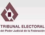 TRIBUNAL ELECT