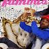 Celebrity ISH: Big Sean Feat. Nicki Minaj 'Dance' A$$ Official [Video]