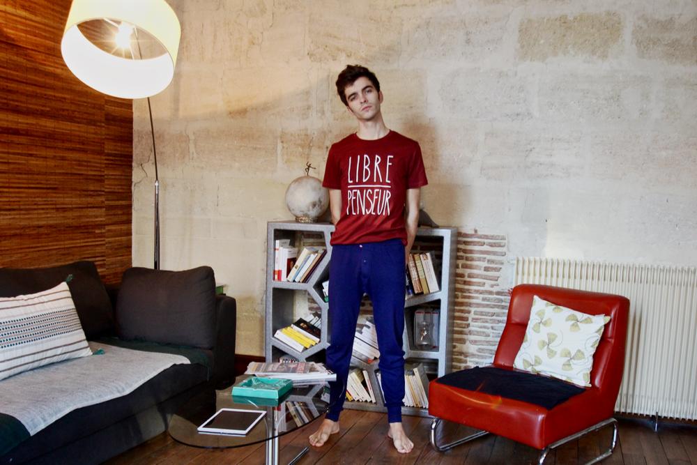 BLOG-MODE-HOMME_Arthur-caleçon-long-made-in-france-libre-penseur-liberté-expression-paris-bordeaux-style-vetement
