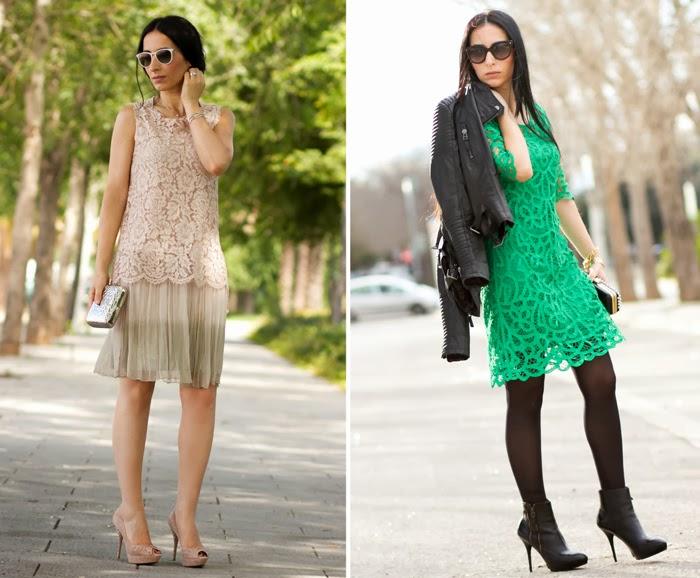 Resumen 2013 Bloguera Moda Valencia