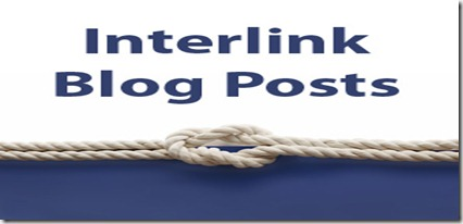 Interlink the Posts