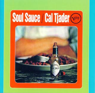 http://www.d4am.net/2012/12/cal-tjader-soul-sauce.html