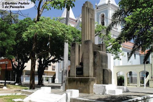 Solenidade alusiva ao 194ª aniversário da adesão do Piauí a Independência do Brasil