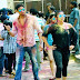 Sidharth Malhotra, Alia Bhatt celebrate the festival of colours together