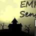 EMF Sensor v2.1 Apk App