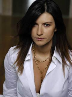 Laura Pausini Hace tiempo Troppo tempo video lyrics translated multilanguage