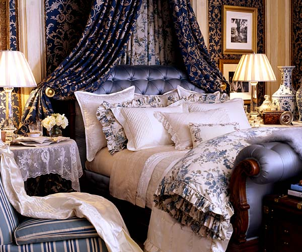 color outside the lines ralph lauren home collections archive part two. Black Bedroom Furniture Sets. Home Design Ideas