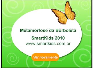 http://swf.mjostatic.com/metamorfose-da-b_201162465745.swf