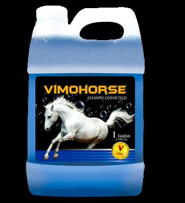 VIMOHORSE