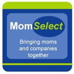 Mom Select Member