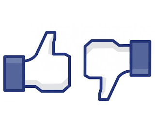 7 Things to Avoid Doing on Facebook