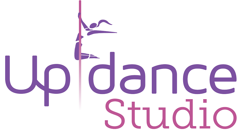 Up Dance Studio