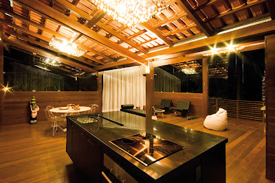Casa Tropical 05