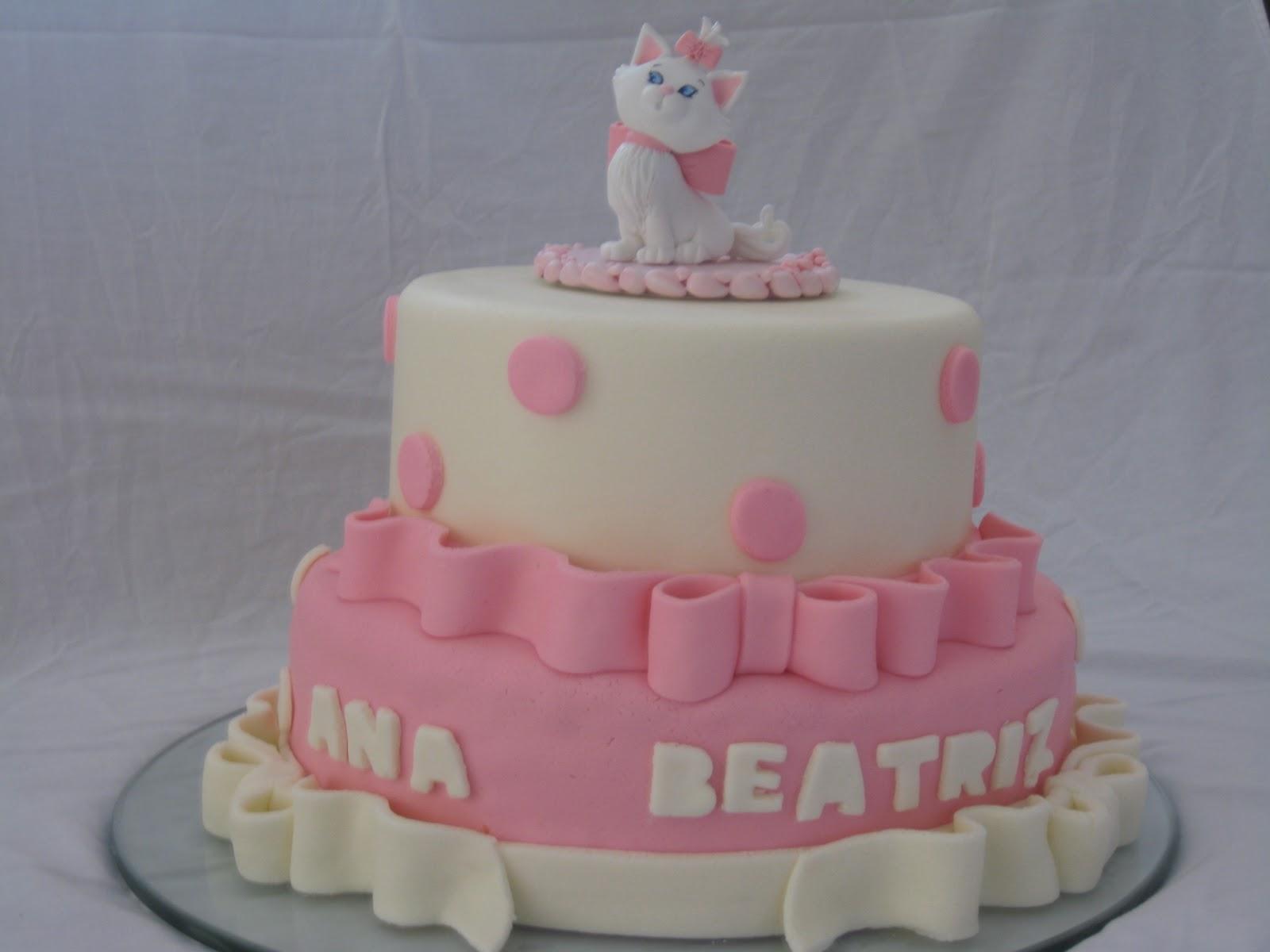 comment on this picture caroline lanzoni cake designer gatinha marie