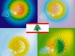 Pogoda w Libanie