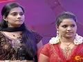ck Natchathira Kondattam   25 11 2012 Sun Tv
