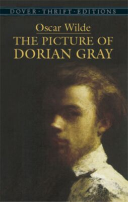 a literary analysis of the picture of dorian gray To describe the walking dead all of the following apply: soulless, insatiable hunger, actions based purely on instinct these qualities combined, with or without the rotting flesh, make a zombie but also can be readily applied to the main character of the picture of dorian gray by oscar wilde.