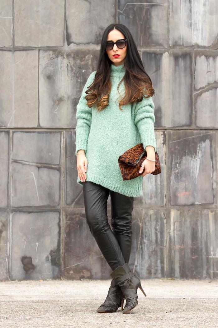 Blogger valenciana adicta a los zapatos