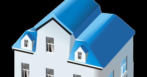 Il contribuente onesto contratti di locazione nuovo for Www nuovo modello di casa